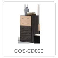 COS-CD022